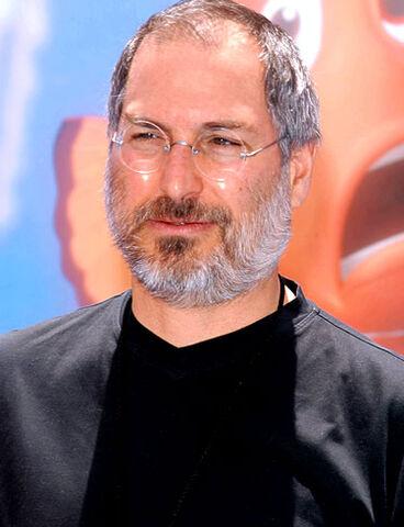 Archivo:Steve Jobs.jpg
