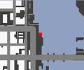Miniatura de la versión de 06:18 25 ene 2014