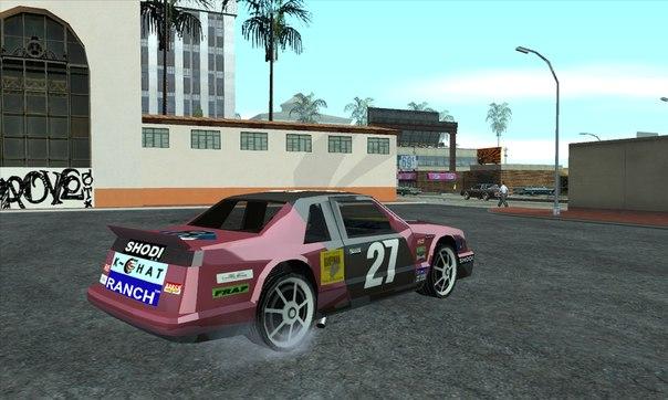 Archivo:GTA San Andreas Beta Hotring Racer.jpg