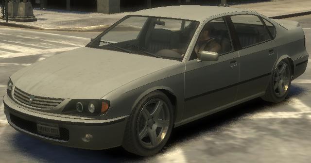 Archivo:Merit GTA IV.png