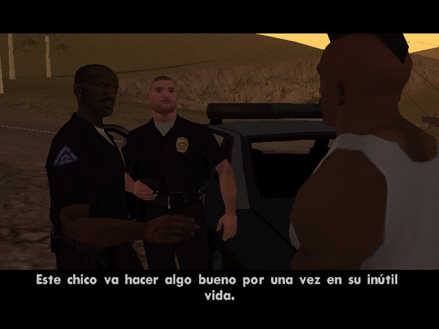 Archivo:TGS21.PNG