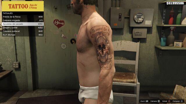 Archivo:TatuajeApuestasDiabloTrevor.jpg