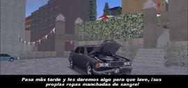 El chofer de Cipriani4