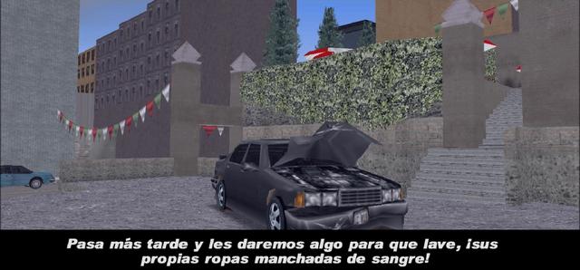 Archivo:El chofer de Cipriani4.png