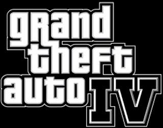 Archivo:GTA 4 logo Rockstar.jpg