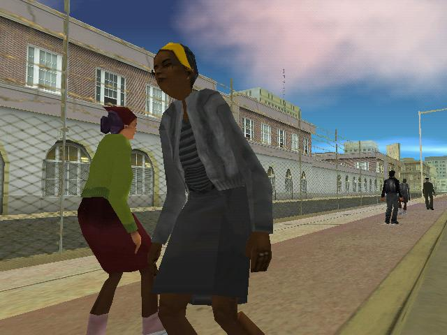 Archivo:Gta-old ladies.jpg