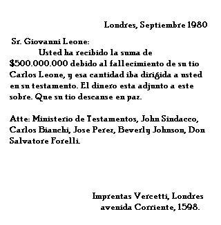 Archivo:HistoriaMafiaCartaLeone.JPG