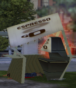 Archivo:Kappa Coffe House.png