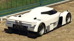 RE7B-GTAV-atras