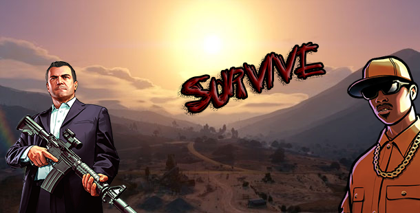 Archivo:Survive.png