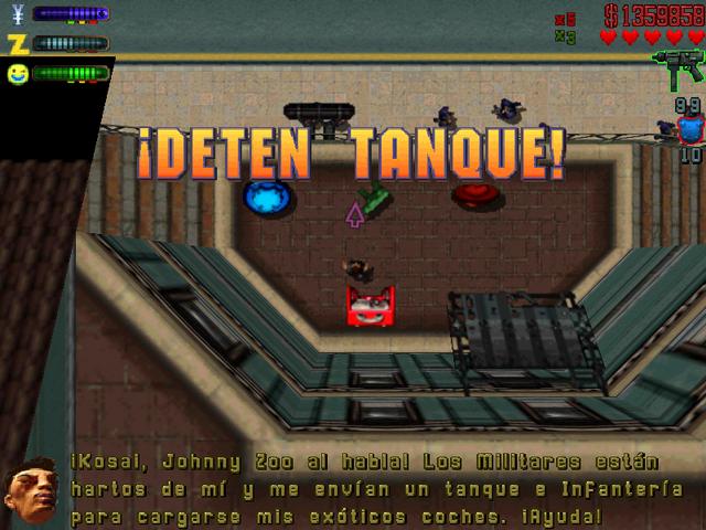 Archivo:¡Detén Tanque!.PNG