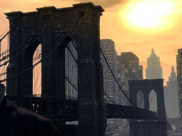 Archivo:Broker bridge.jpg