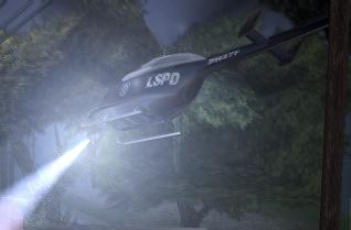 Archivo:LSPD Chopper.jpg