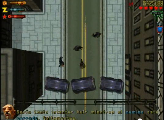Archivo:RlL4.png