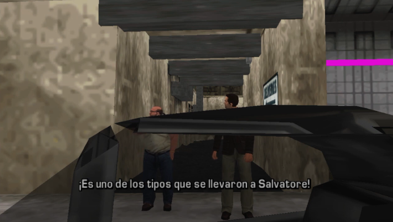 Archivo:SalSalvation5.png