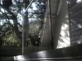 Miniatura de la versión de 16:09 3 sep 2012