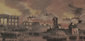 Miniatura de la versión de 01:15 3 may 2014