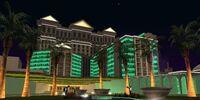 Casino Calígula