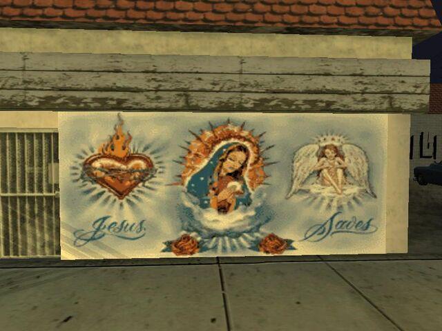 Archivo:Graffiti El Corona.jpg