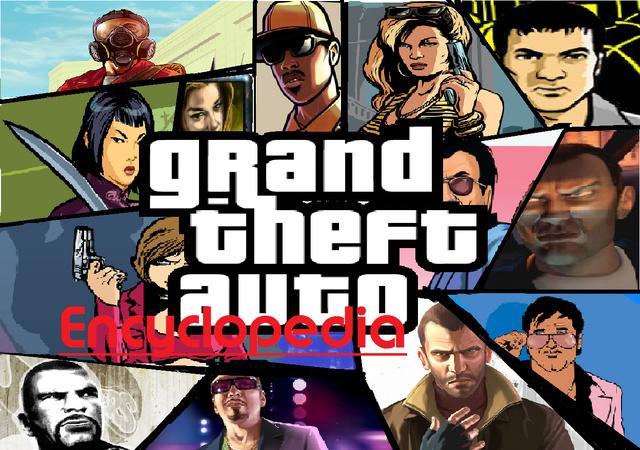 Archivo:Portada GTA E 3.png
