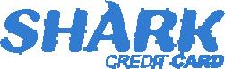 Archivo:SHARK Logo.png