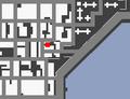 Miniatura de la versión de 17:12 19 ene 2014