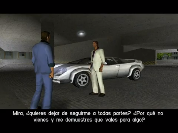 Archivo:AG4.png