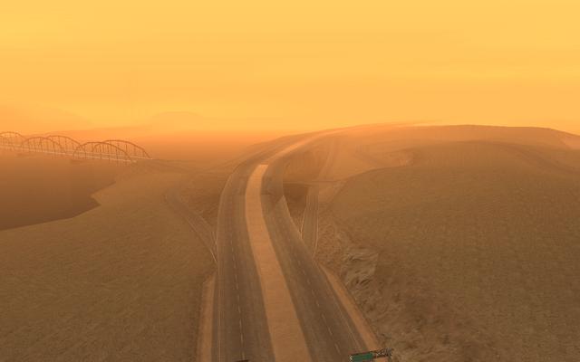 Archivo:AutopistadeLV-IsladeLV2.PNG