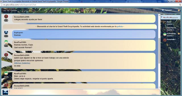 Archivo:Chat V6.png