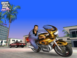 Gta Vice City.jpg