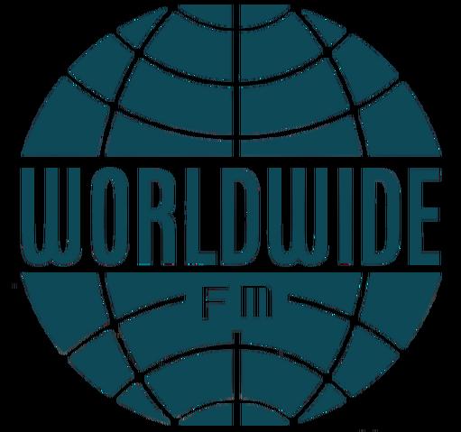 Archivo:Worldwide-fm.png