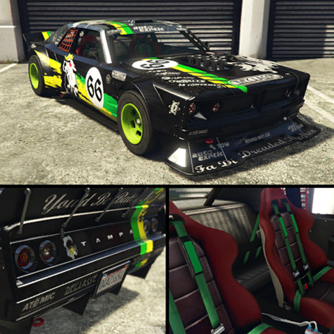 Archivo:Drift Tampa 66.png
