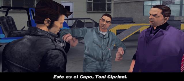 Archivo:El chofer de Cipriani1.png