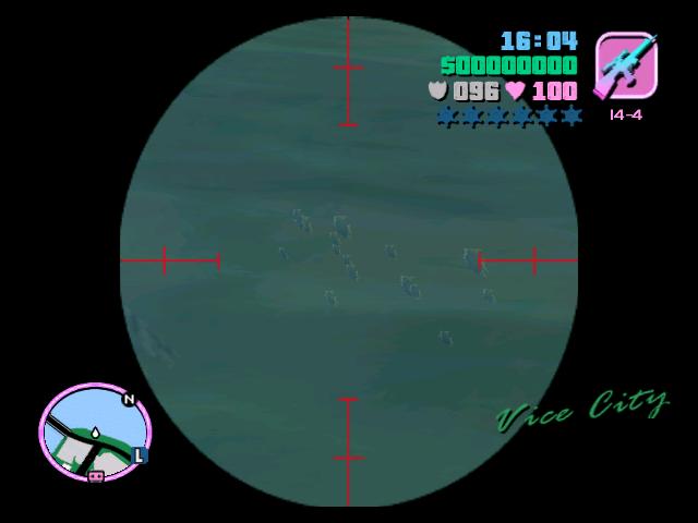 Archivo:GTA VC peces.PNG