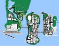Miniatura de la versión de 22:57 24 jun 2013