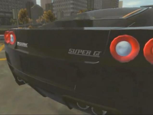 Archivo:Asstone en GTA IV.png