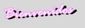 Miniatura de la versión de 05:15 18 abr 2013
