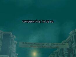 Fotografía 15