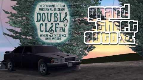 GTA III - Double Clef FM **Lucia di Lammermoor - Chi mi frena in tal momento**
