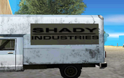 Shady.PNG