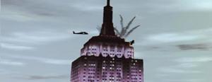Explosión en Rotterdam (LT)
