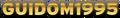 Miniatura de la versión de 02:53 4 may 2014