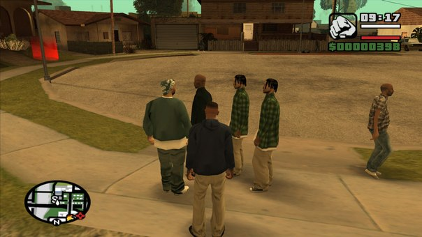 Archivo:GTA San Andreas Beta Grove Street Families.jpg