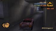 GTA mision 2