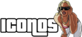 Iconos.png