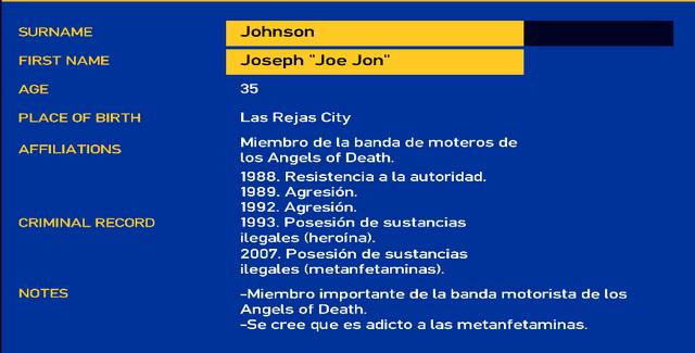 Archivo:Joseph johnson.png