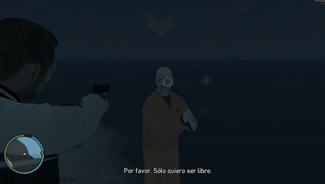 Archivo:Tunnel of Death 31.png