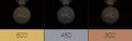 Miniatura de la versión de 19:04 9 sep 2014