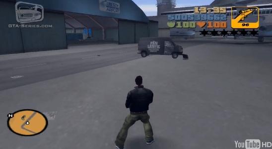 Archivo:-SCV-Grand Theft Aereo.jpg