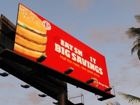 Archivo:BurgerShotCartel.png